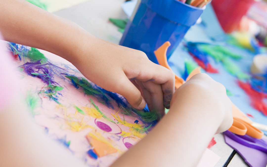 """Calling all youth artists! """"My Feelings Matter"""" Poster Contest"""