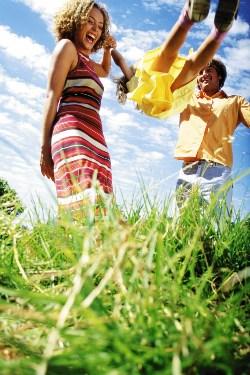 FREE Family Wellness Fair – Saturday, May 11