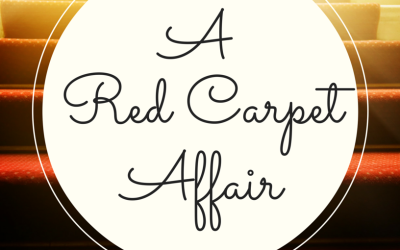 Circle of Hope 2016: A Red Carpet Affair. Get your tickets NOW!