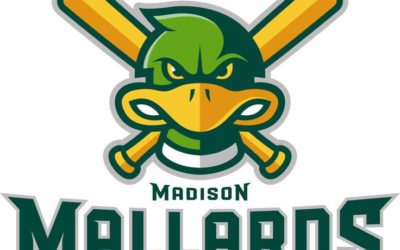 Madison Mallards & NAMI Dane County. Get your tickets now!