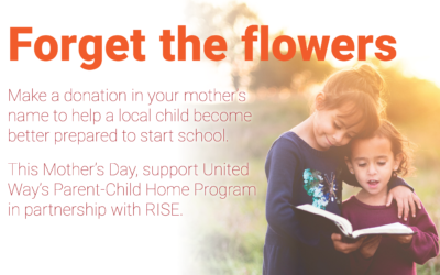 Make Your Gift Meaningful This Mother's Day