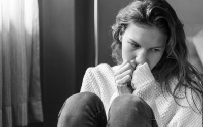 Navigating Mental Illness: A Guide to Helping Your Partner